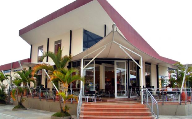 Fachada restaurante Fuente cafequindio com co 1